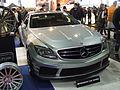 Budapest, AMTS, Nemzetközi Autó, Motor és Tuning Show 2016, 55.jpg
