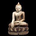 Buddha sitting-MGR Lyon-IMG 9878.jpg