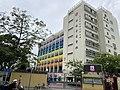 Buddhist Wing Yan School Campus.jpg