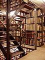 Buechermagazin Stadtbibliothek Mainz.jpg