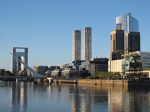 Buenos Aires Puerto Madero 19.jpg