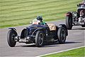 Bugatti Type 59 at Goodwood Revival 2012 (1).jpg