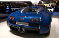 Bugatti Veyron Bleu Centenaire - Flickr - David Villarreal Fernández.jpg