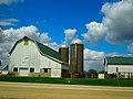 Buhler Farm - panoramio.jpg