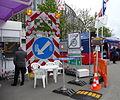 Building Fairs Brno 2011 (163).jpg