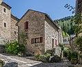 Building in Castelbouc 05.jpg
