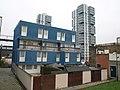 Buildings by Wandsworth Road - geograph.org.uk - 2290376.jpg