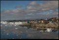 Buiobuione - Ilulissat - greenland - 2018 - 20.tif