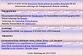 Buisy-hochwasser2002.jpg