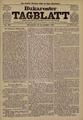 Bukarester Tagblatt 1882-10-14, nr. 228.pdf