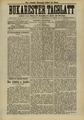 Bukarester Tagblatt 1888-08-12, nr. 179.pdf