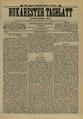Bukarester Tagblatt 1893-03-07, nr. 051.pdf