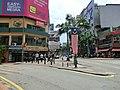Bukit Bintang, Kuala Lumpur, Federal Territory of Kuala Lumpur, Malaysia - panoramio (39).jpg