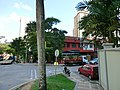 Bukit Ceylon, 50200 Kuala Lumpur, Wilayah Persekutuan Kuala Lumpur, Malaysia - panoramio (10).jpg
