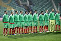 Bulgaria national football team 2010.JPG