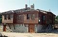 Bulgarien um 1970 wahrscheinlich Nessebar 5.jpg