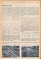Bulletin CFF 1952 12 216-217.pdf