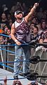 Bully Ray Jan 2013.jpg
