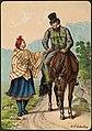 Bunadsmotiv av J. F. Eckersberg (34689849186).jpg