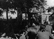 Bundesarchiv Bild 146-1969-107-03, Russische Freiwillige in der Wehrmacht