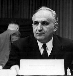 History of Bulgaria since 1989 - In 1989 Todor Zhivkov was removed from power after 35 years at the helm of the Communist Party.