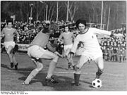 Bundesarchiv Bild 183-N0126-0019, Chemie Leipzig - BFC Dynamo
