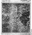 Bundesarchiv Bild 196-00996, Heinrichswalde.jpg