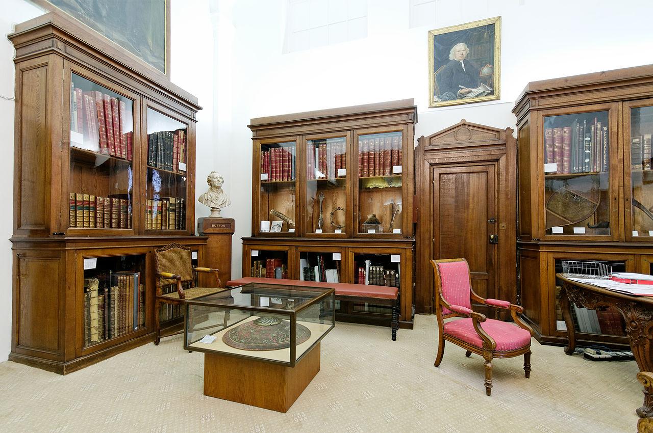 file bureau du directeur bibliotheque sainte genevieve wikimedia commons. Black Bedroom Furniture Sets. Home Design Ideas
