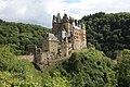 Burg Eltz - Wierschem - 201308.JPG