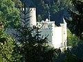 Burg Hartenstein.jpg