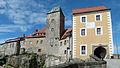 Burg Hohnstein Sachsen 06.JPG