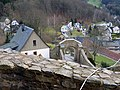 Burg Scharfenstein (12).jpg