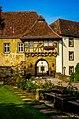 Burg Stettenfels, Untergruppenbach bei Heilbronn (11405286465).jpg