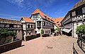 Burg Wartburg in Thüringen 2H1A9278WI.jpg