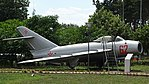 Burgas MiG 17F 04.jpg
