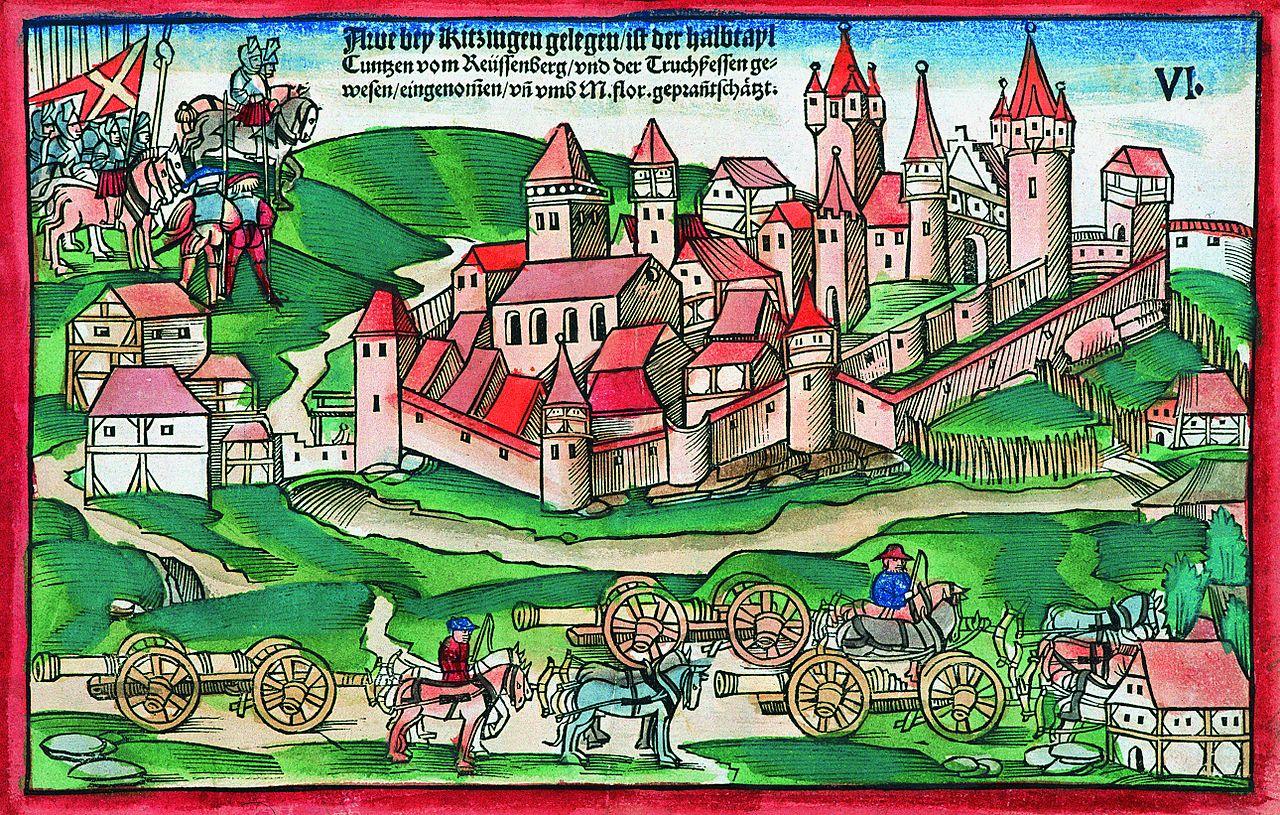 Burgen Aub.jpg
