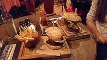 Jamie Oliver Ministry Of Food Pdf