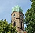 Burgkirche - panoramio (4).jpg