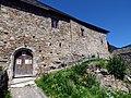 Burgruine Dürnstein Stmk 05.jpg