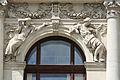 Burgtheater-Tancred und Amenaide (Voltaire).jpg
