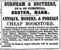 Burnham BostonDirectory1849.png