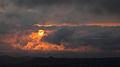 Burning clouds (9617253561).jpg