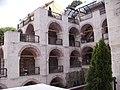 Bursa-bali bey hanı-restarasyon sonrası - panoramio - HALUK COMERTEL (3).jpg