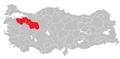 Bursa Subregion.png