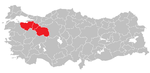 Bursa Subregion.png
