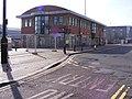Bus Station Shop - geograph.org.uk - 1806830.jpg