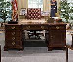 Bush Library Oval Office Replica (cropped1).jpg