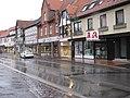 Bushaltestelle Markt, 2, Gronau, Landkreis Hildesheim.jpg