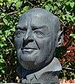 Bust of Willi Sigmund in Gresten - detail.jpg