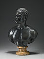 Bust of a Man by the studio of Francis Harwood.jpg
